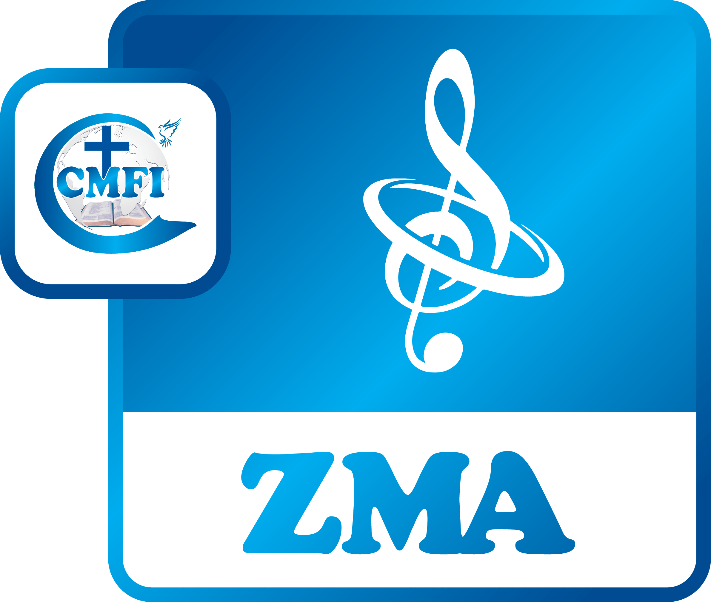 ZTF Music Academy