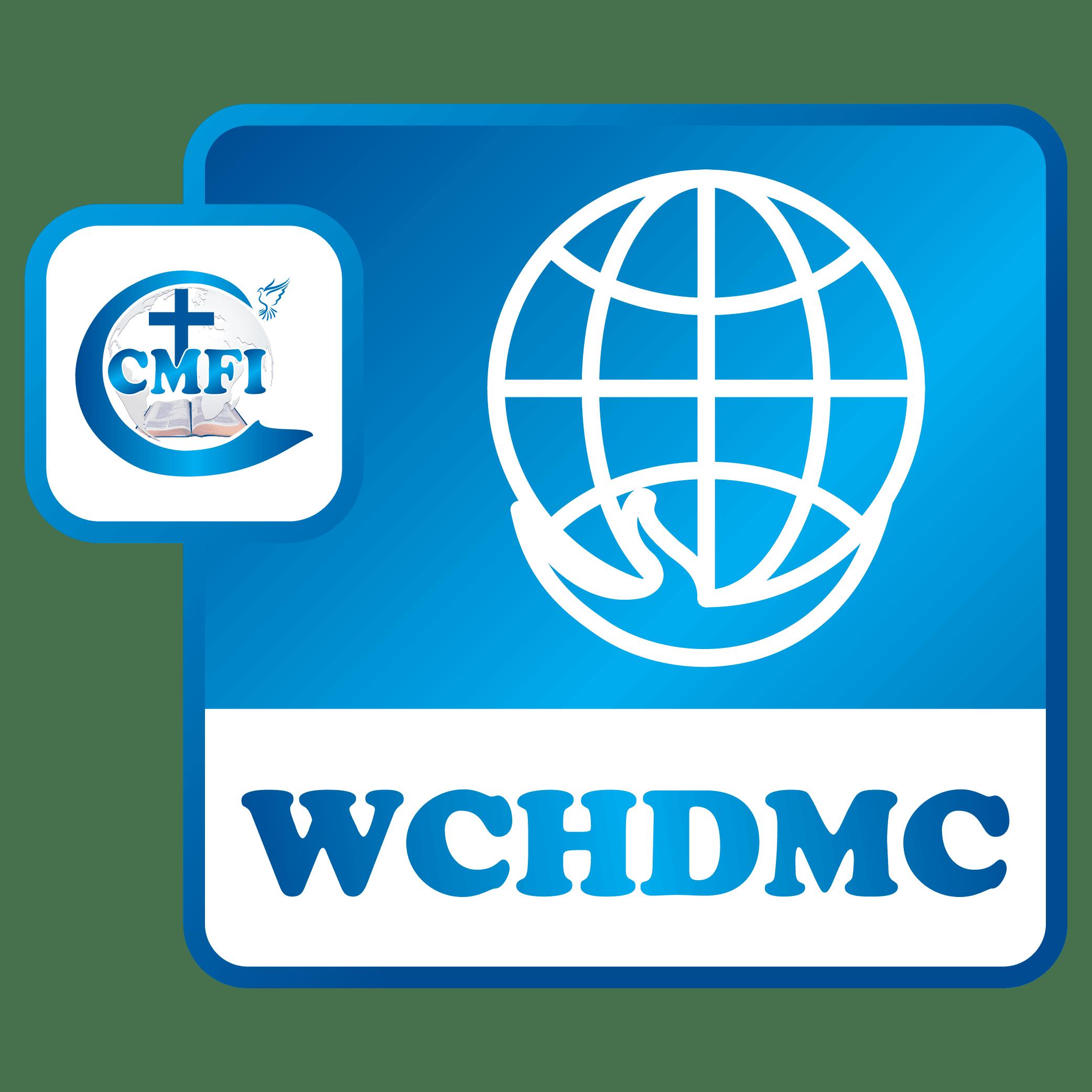 World Conquest Healing Centre