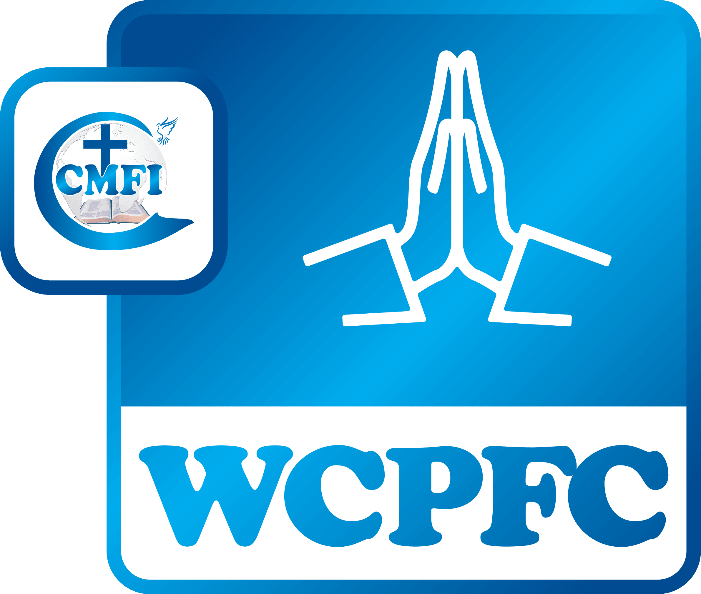 World conquest prayer and fasting centre
